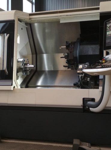metalworking-on-cnc-machines-07