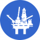 burovaya-icon